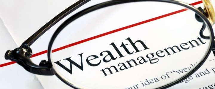 48-practical-wealth-management-for-business-owners