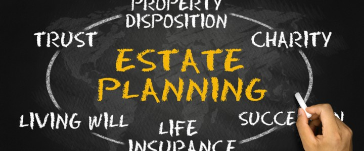 39-property-top-tips-for-effective-estate-planning