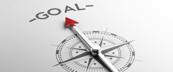 41-goal-setting–achieving-what-you-want-from-life