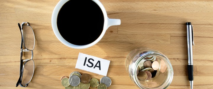 36-what-are-the-different-types-of-ISAs