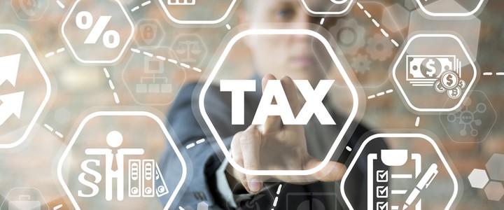 38-lets-get-digital-making-tax-digital