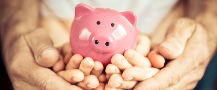 29-6-top-tips-for-childrens-savings