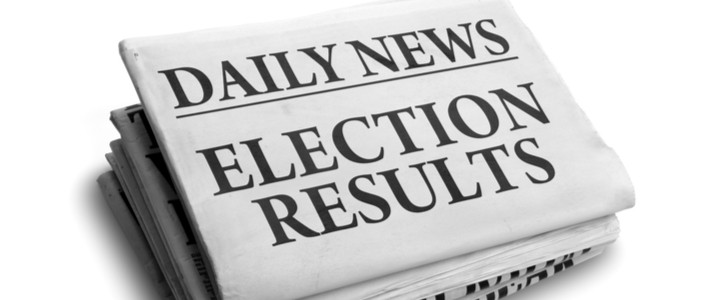 32-financial-markets-reaction-to-the-general-election