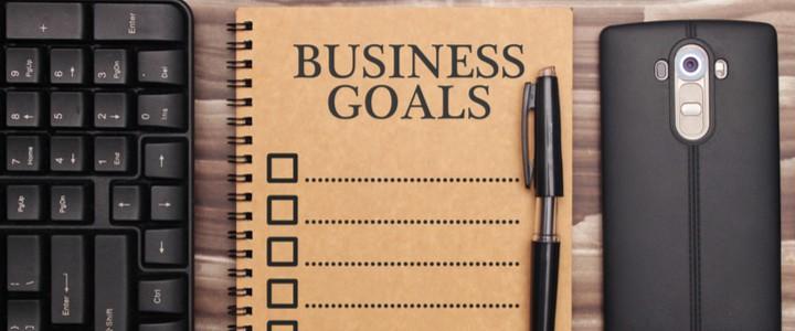 18-setting-achievable-business-goals