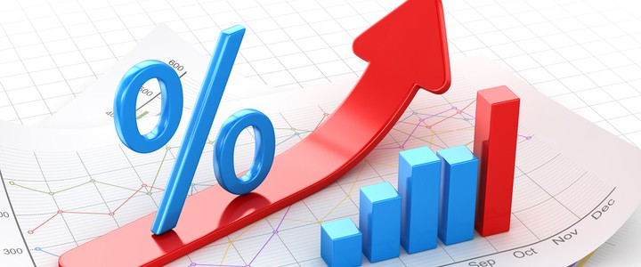 Increased Interest Rates Balance Wealth Planning