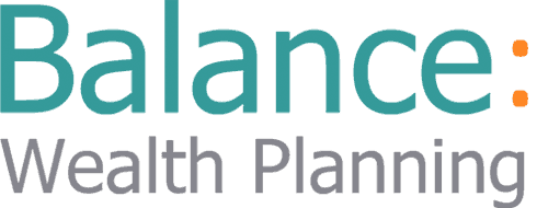 Jon Page, Paraplanner | Balance: Wealth Planning