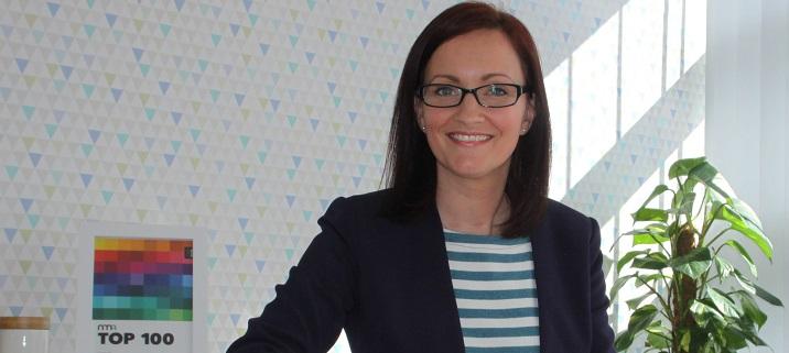 Rebecca Aldridge