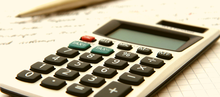 5 essential (new) tax year resolutions to refresh your finances