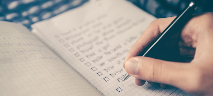 6 ideas for your post-social distancing bucket list