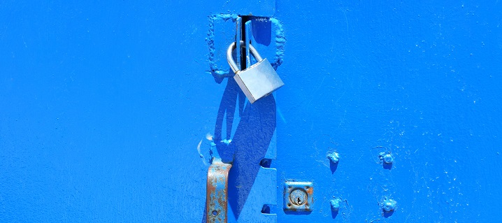 Staying vigilant amid coronavirus-related scams