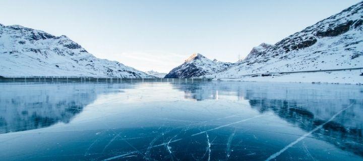 The big tax freeze